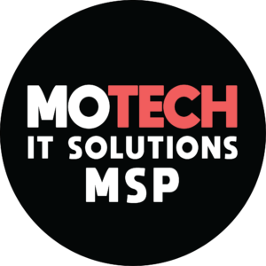 Motech Managed Services Brochure